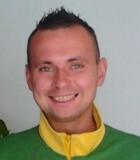 Daniel Latos