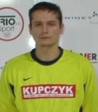 Marcin Latos