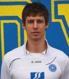 Miroslav Lauko