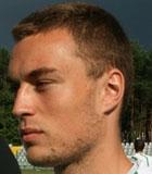 Jakub Ławecki