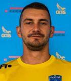 Mateusz Lawrenc