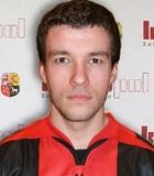 Maciej Łazar