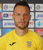 Dejan Lazarević