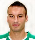 Vlade Lazarevski