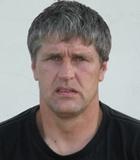 Piotr Lech