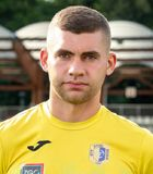 Mateusz Lechowicz