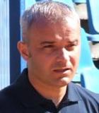 Krzysztof Lechowski