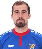David Ledecký