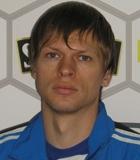Witalij Ledieniow