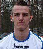 Jakub Legierski