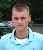 Mariusz Lejdyn