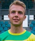 Michał Łękawski