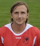 Grzegorz Lekki