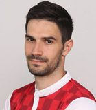 Nikola Leković