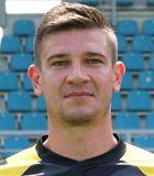 Artur Lenartowski