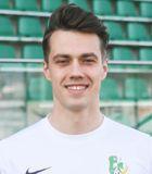 Damian Lepiarz