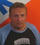 Jacek Lesiak