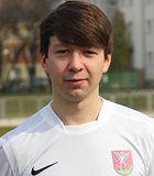 Łukasz Lesiuk