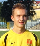 Damian Leśniak
