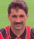 Marek Leśniak