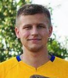 Adrian Leśniarek