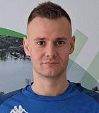 Michał Leszczyński