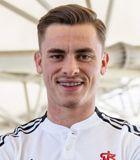 Jakub Letniowski