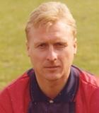 Dariusz Lewandowski