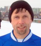 Grzegorz Lewandowski