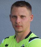 Kamil Lewandowski