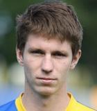 Karol Lewandowski