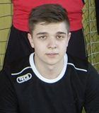 Krystian Lewandowski