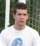 Szymon Lewandowski