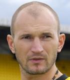 Mariusz Liberda