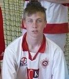 Maciej Lichacz