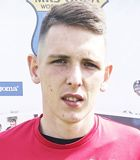 Jakub Lichoń