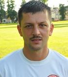 Grzegorz Lichwa