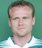 Marcel Lička