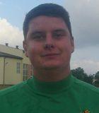 Michał Licznerski
