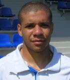 Murilo Rufino Barbosa