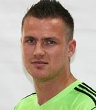 Paweł Linka
