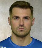 Paweł Lipiec