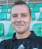 Piotr Lipiec