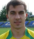 Damian Lipiński