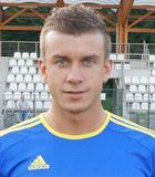 Dawid Lipiński
