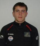 Grzegorz Lipiński