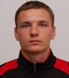 Jakub Lipka