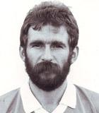 Leszek Lipka