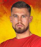 Mateusz Lis
