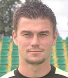 Rafał Lis